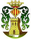 Ayuntamiento Serra