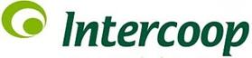 Logo Intercoop