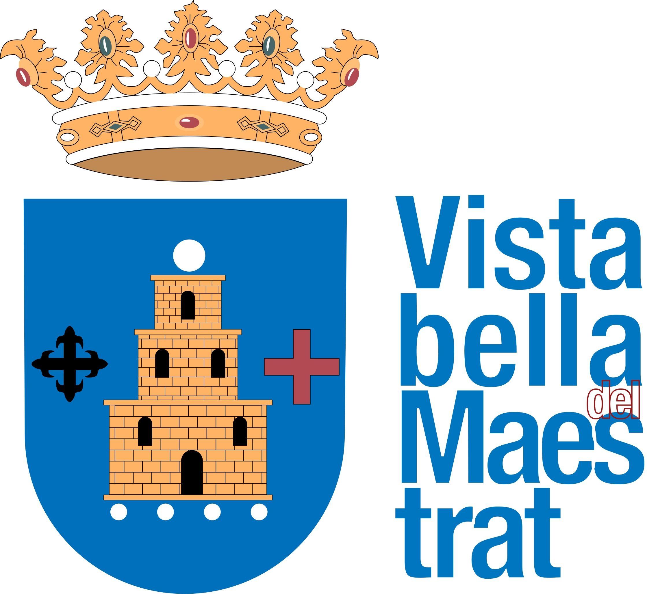 Logo_Ajuntament_Vistabella