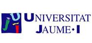 Logo_UJI