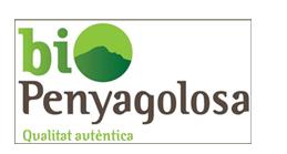 biopenyagolosa