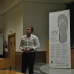 Presentation of biomass case studies in Romania (II)